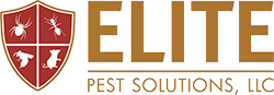 Elite Pest Solutions Logo